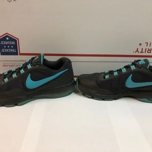 Nike Air Max TR 365 Sneakers, Men's Size 11.5